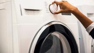 電気衣類乾燥機とガス衣類乾燥機、どっちが良い?