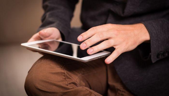 iPadは契約しないで使えるの?